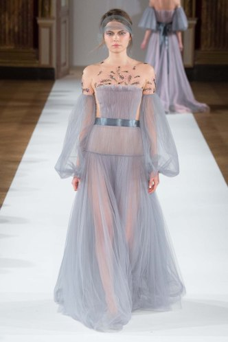 Yanina-Couture-SS16-pfw-30