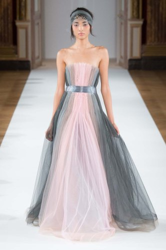 Yanina-Couture-SS16-pfw-31