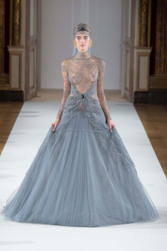 Yanina-Couture-SS16-pfw-34