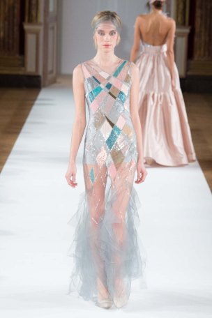 Yanina-Couture-SS16-pfw-6