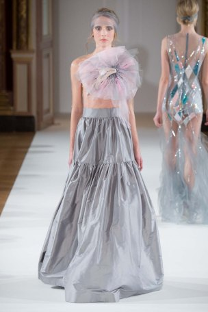 Yanina-Couture-SS16-pfw-7