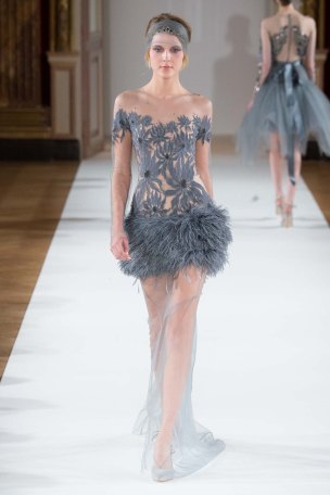 Yanina-Couture-SS16-pfw-9