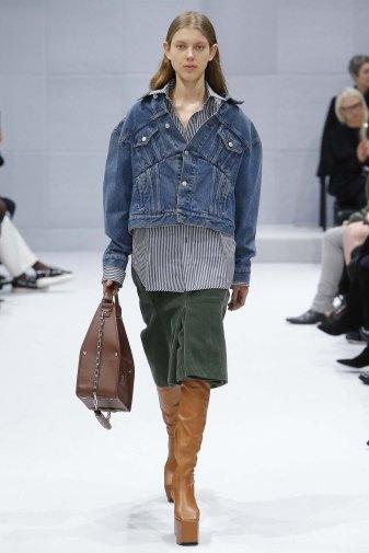 Balenciaga-aw16-pfw-womenswear-rtw-12