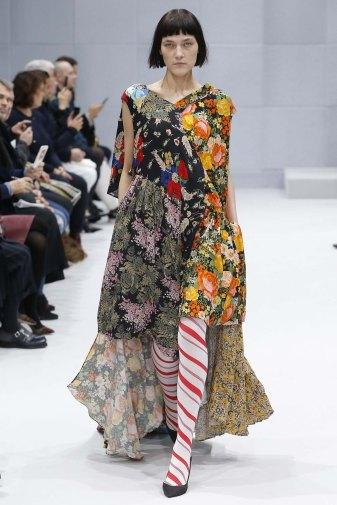Balenciaga-aw16-pfw-womenswear-rtw-16