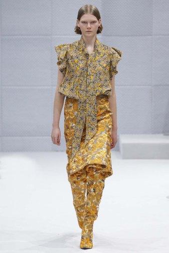 Balenciaga-aw16-pfw-womenswear-rtw-19