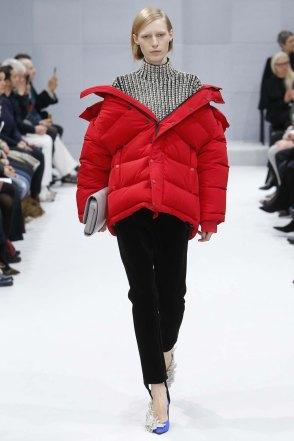 Balenciaga-aw16-pfw-womenswear-rtw-6