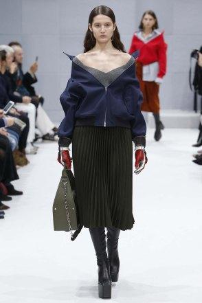 Balenciaga-aw16-pfw-womenswear-rtw-8