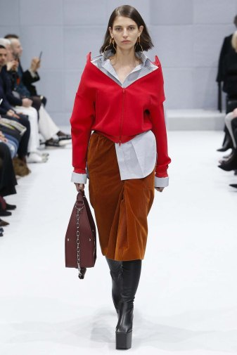 Balenciaga-aw16-pfw-womenswear-rtw-9
