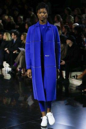 Courrèges-aw16-pfw-rtw-womenswear-1