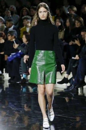 Courrèges-aw16-pfw-rtw-womenswear-3