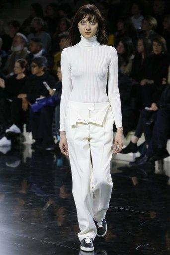 Courrèges-aw16-pfw-rtw-womenswear-8