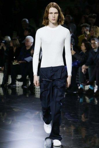 Courrèges-aw16-pfw-rtw-womenswear-9