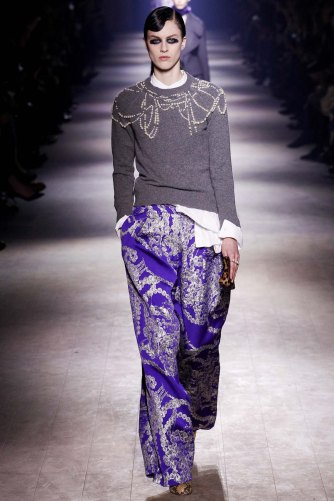 Dries-Van-Noten-aw16-pfw-rtw-womenswear-6