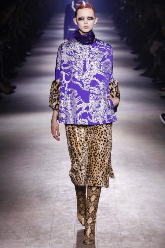 Dries-Van-Noten-aw16-pfw-rtw-womenswear-7