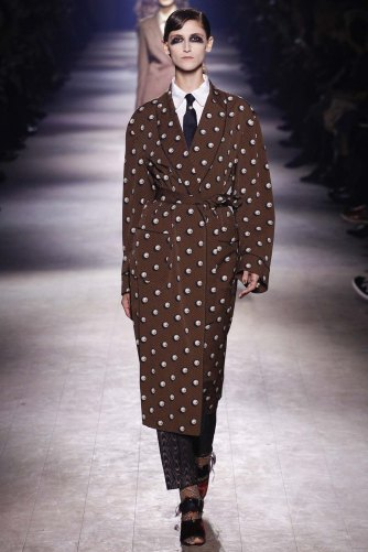 Dries-Van-Noten-aw16-pfw-rtw-womenswear-9