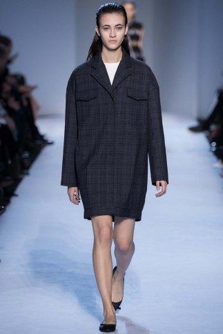 GiambattistaValli-aw16-pfw-rtw-womenswear-5