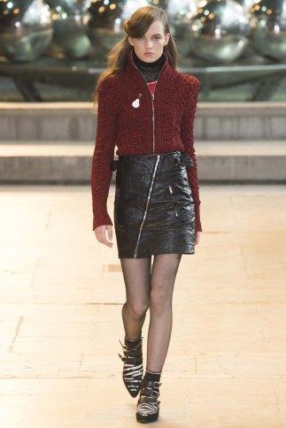 Isabel-Marant-aw16-pfw-rtw-womenswear-1