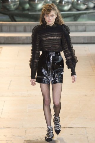 Isabel-Marant-aw16-pfw-rtw-womenswear-12