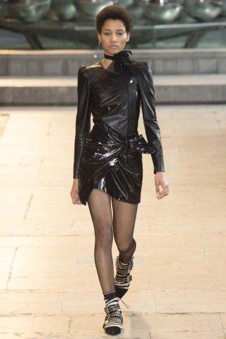 Isabel-Marant-aw16-pfw-rtw-womenswear-15