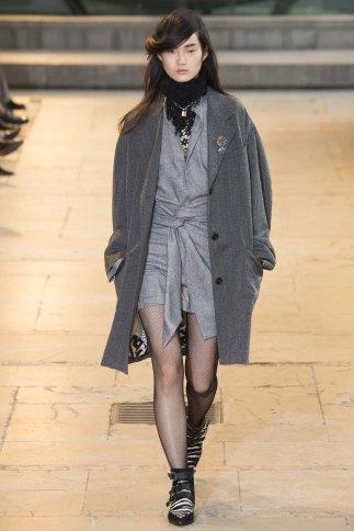 Isabel-Marant-aw16-pfw-rtw-womenswear-8