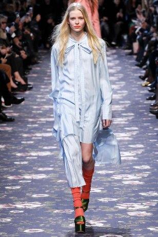 Rochas-aw16-pfw-rtw-womenswear-1