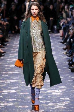 Rochas-aw16-pfw-rtw-womenswear-11