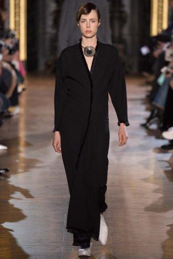 StellaMcCartney-aw16-pfw-rtw-womenswear-12