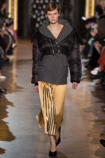 StellaMcCartney-aw16-pfw-rtw-womenswear-14