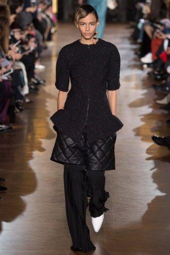 StellaMcCartney-aw16-pfw-rtw-womenswear-15