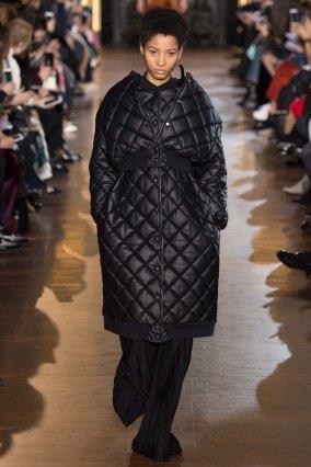 StellaMcCartney-aw16-pfw-rtw-womenswear-2