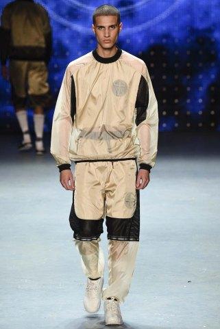 Antrid-Andersen-spring-2017-lcm-slashitmag-menswear-17