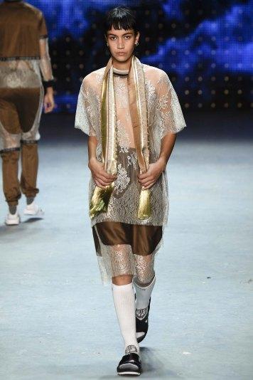 Antrid-Andersen-spring-2017-lcm-slashitmag-menswear-29