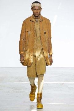Boris-Bidjan-Saberi-spring-2017-pfw-slashitmag-menswear-9