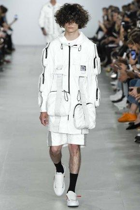 Christopher-Raeburn-spring-2017-lcm-slashitmag-menswear-1