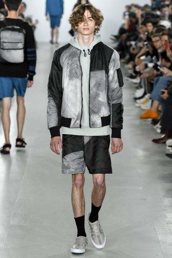 Christopher-Raeburn-spring-2017-lcm-slashitmag-menswear-15
