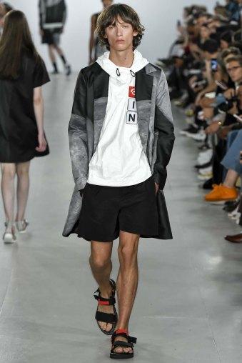 Christopher-Raeburn-spring-2017-lcm-slashitmag-menswear-17