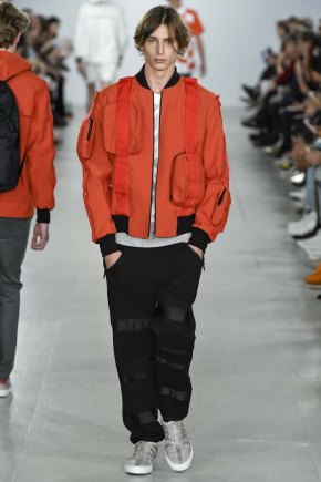 Christopher-Raeburn-spring-2017-lcm-slashitmag-menswear-2