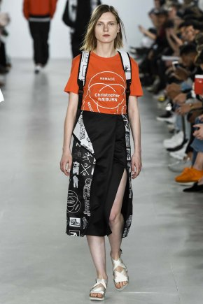 Christopher-Raeburn-spring-2017-lcm-slashitmag-menswear-3