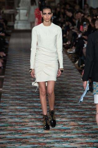 Dior-resort-2017-slashitmag-fashion-11