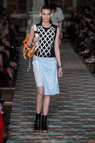 Dior-resort-2017-slashitmag-fashion-14