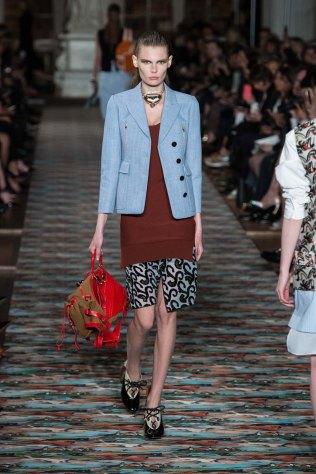 Dior-resort-2017-slashitmag-fashion-16
