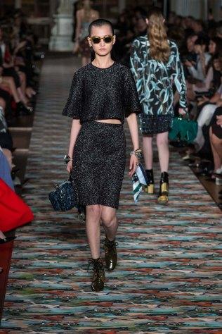 Dior-resort-2017-slashitmag-fashion-23