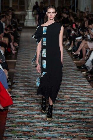 Dior-resort-2017-slashitmag-fashion-29