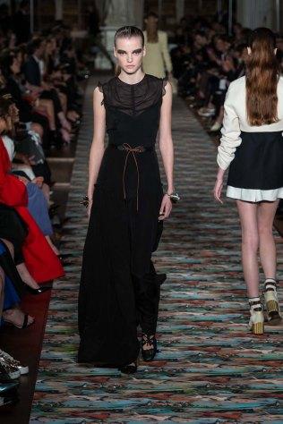 Dior-resort-2017-slashitmag-fashion-32