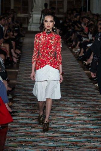 Dior-resort-2017-slashitmag-fashion-47