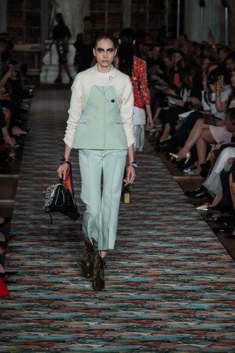 Dior-resort-2017-slashitmag-fashion-49