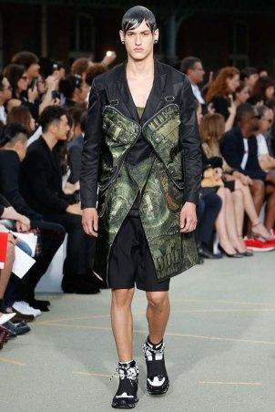 Givenchy-spring-2017-menswear-slashitmag-pfw-1