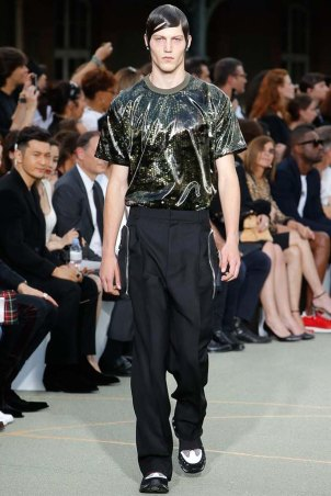 Givenchy-spring-2017-menswear-slashitmag-pfw-4