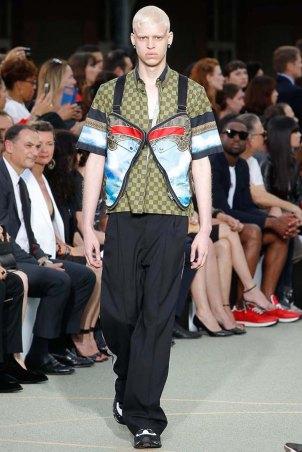 Givenchy-spring-2017-menswear-slashitmag-pfw-5