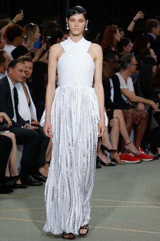 Givenchy-spring-2017-womenswear-slashitmag-pfw-22